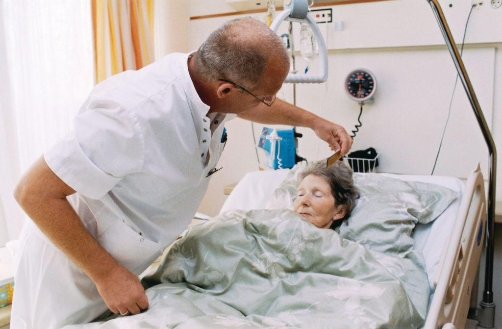 Terminal_palliative_care