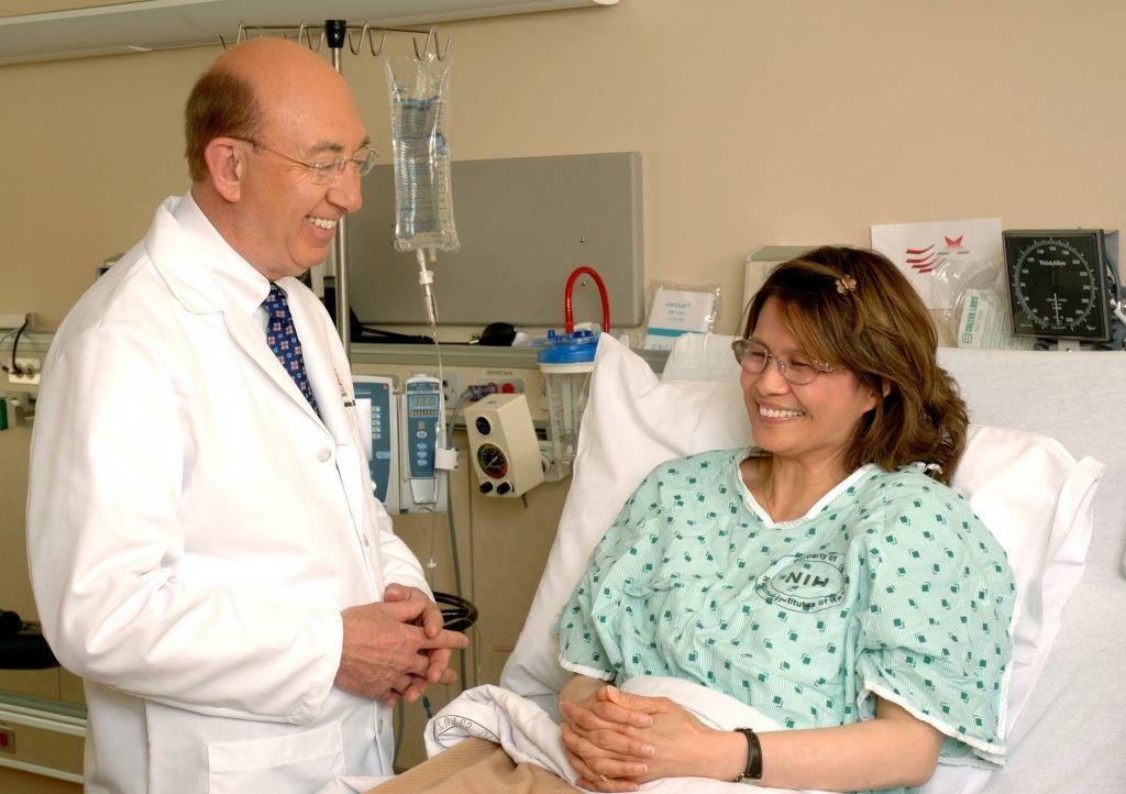 national-cancer-institute-gO-iULv-qbU-unsplash